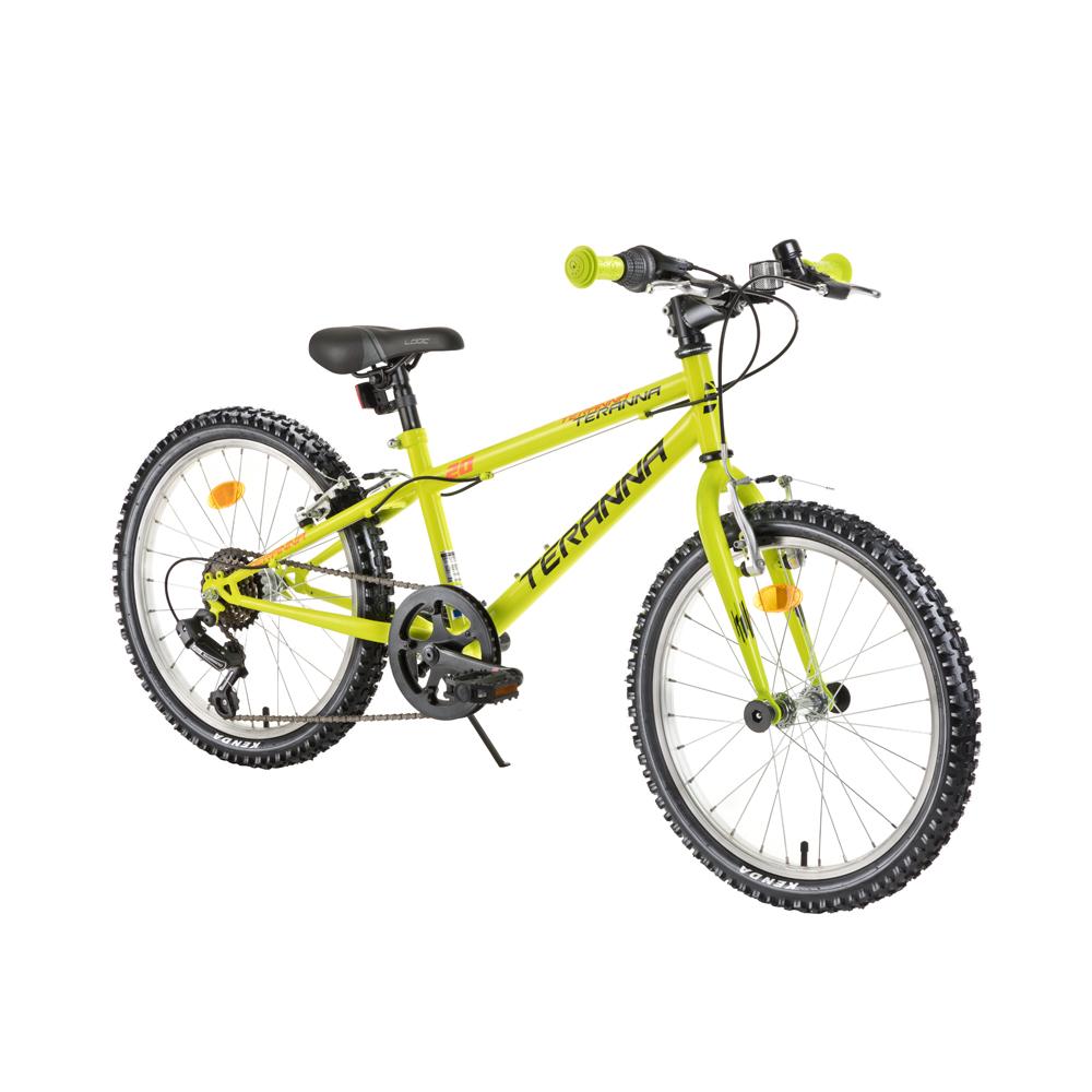 c1df2d9ef5806e Rower dla dzieci DHS Teranna 2021 20