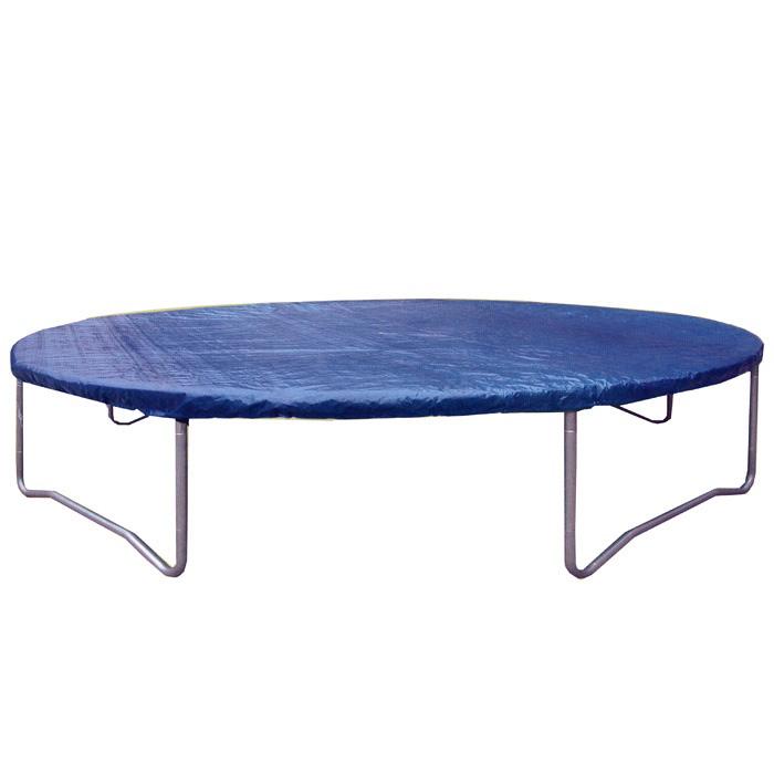 pokrowiec ochronny na trampoline 430 cm insportline. Black Bedroom Furniture Sets. Home Design Ideas