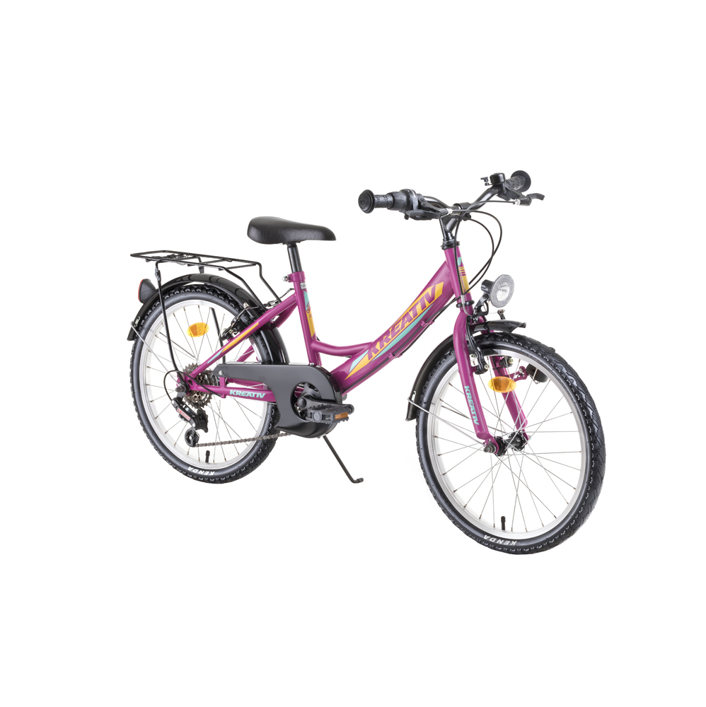 8350d922fd55a9 Rower Kreativ dla dzieci 2014 20