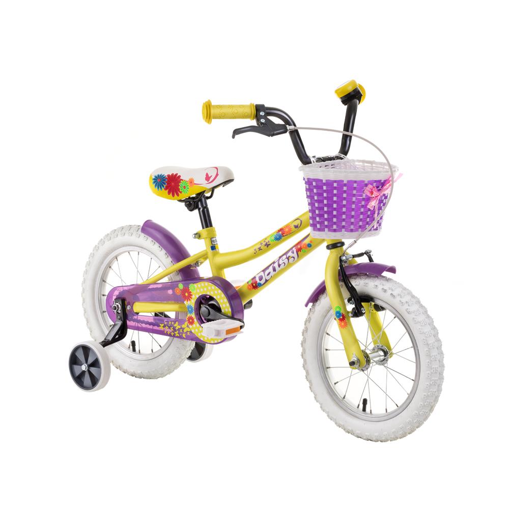 899dcd552de4d5 Rower dla dzieci DHS Daisy 1402 14