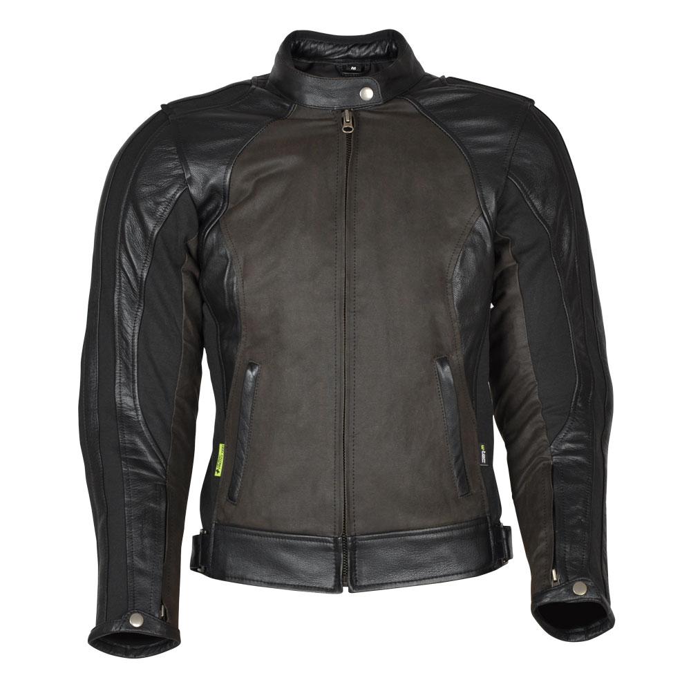 879ca8e5e0cfe Damska kurtka motocyklowa W-TEC Dora - inSPORTline