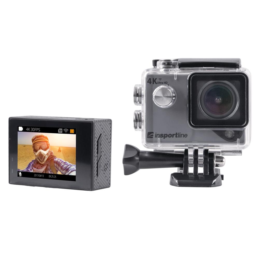 Otudoorová kamera