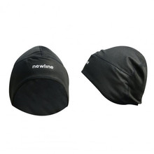 Czapka Newline Thermal Cap Windprotection z wiatroodporną membraną