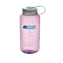 Butelka NALGENE Wide Mouth 1 l - Cosmo 32 WM