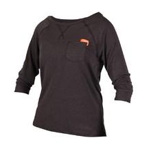 4276c6d383048d Bestsellers Koszulki damskie - koszulki sportowe dla kobiet ...