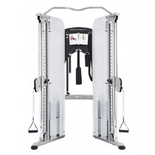 Stojak wielopoziomowy Power Rack Body Craft PFT Cable Column