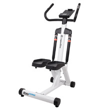 Stepper inSPORTline Rote - OUTLET