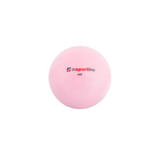 Piłka do jogi inSPORTline Yoga Ball 1 kg