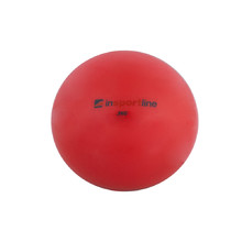 Piłka do jogi inSPORTline Yoga Ball 3 kg