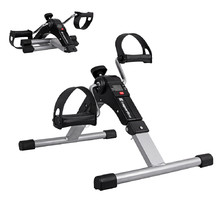Mini rower treningowy rotor inSPORTline Raryo - OUTLET