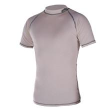 e1080955f Koszulki dziecięce - koszulki sportowe dla dzieci! - inSPORTline