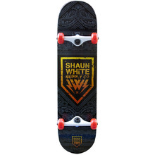 Deskorolka Shaun White Badge