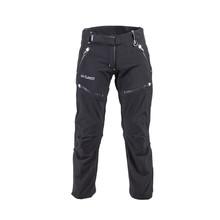 Damskie spodnie motocyklowe softshell W TEC Ditera NF 2881