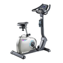 Rower treningowy inSPORTline Valdosa - OUTLET