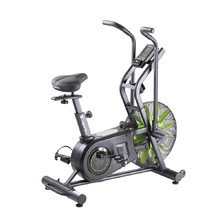 Powietrzny rower inSPORTline Airbike Lite - OUTLET