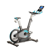 Rower spinningowy inCondi S1000i - OUTLET