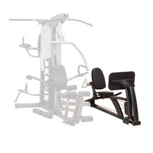 Leg Press przystawka do Atlasu Body-Solid Leg Press FLP - Fusion Home Gym