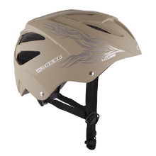 Kask WORKER Cyclone - Khaki