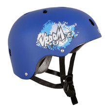 Kask WORKER Vroom