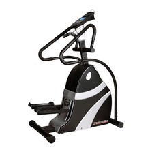 Stepper inSPORTline PROFI Imperial - OUTLET