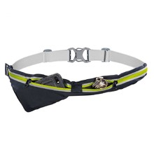 Pas do biegania FERRINO X-Belt