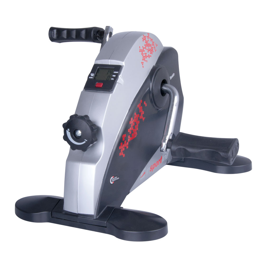 Mini Rower treningowy Rotor inSPORTline Temiste