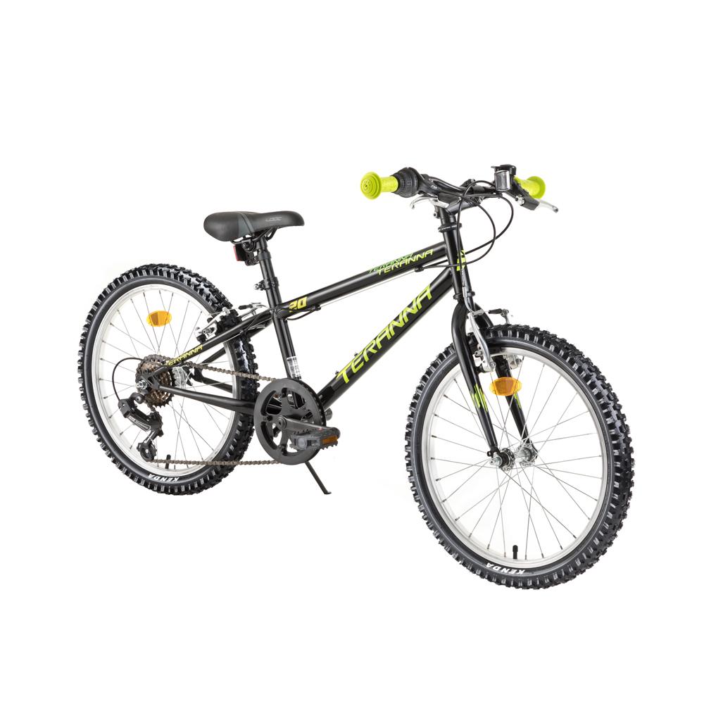 fd767b6f053751 Rower dla dzieci DHS Teranna 2021 20