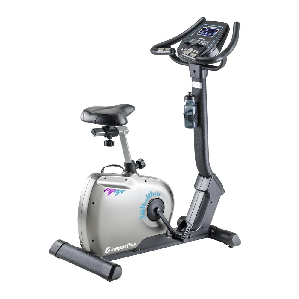 Rower treningowy do domu inSPORTline Valdosa