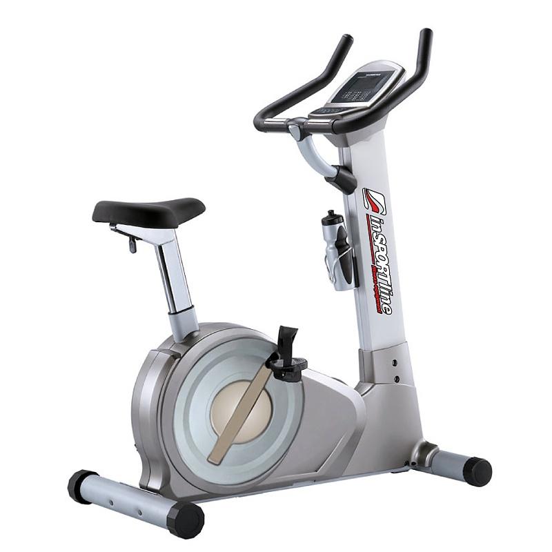 Rower treningowy inSPORTline SEG 1696